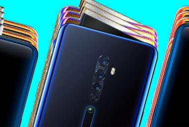 OPPO Reno2: Anyone Is a Story Maker In This Series
