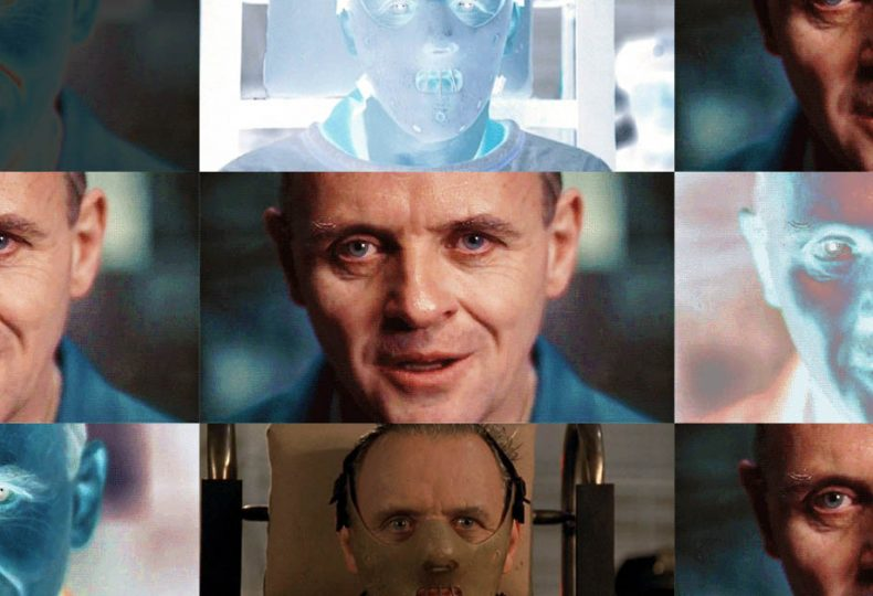 Which Horror Movie Villain Are You?