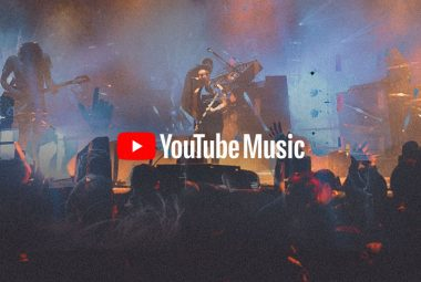 YouTube Music Is The New Streaming Platform for OPM Listeners