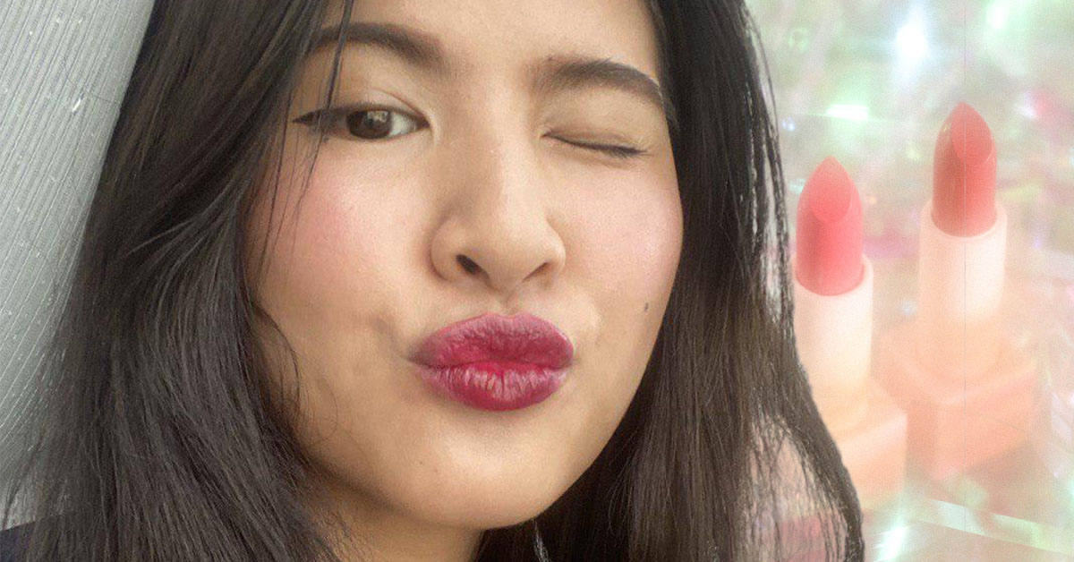 Tried, Tested, Honest: We Sported Full Faces of Bench Beauty