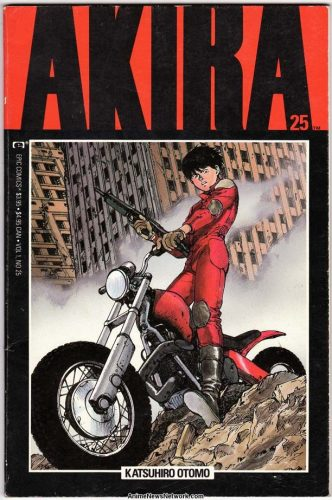 best-graphic-novels-of-all-time-akira