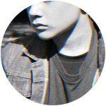 profiles-wonder-fets-1