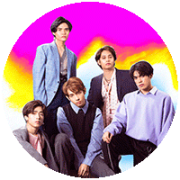 cover-bela-buttons-1