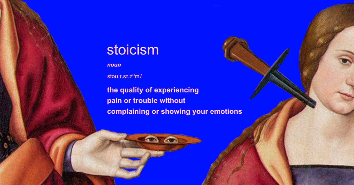 stoicism-and-the-delightfully-terrifying-art-of-relinquishing-control