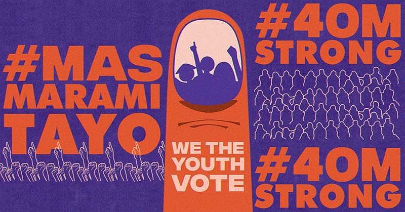 advocacy-group-we-the-youth-vote-has-its-sights-set-on-the-2022-elections_thumbnail-1