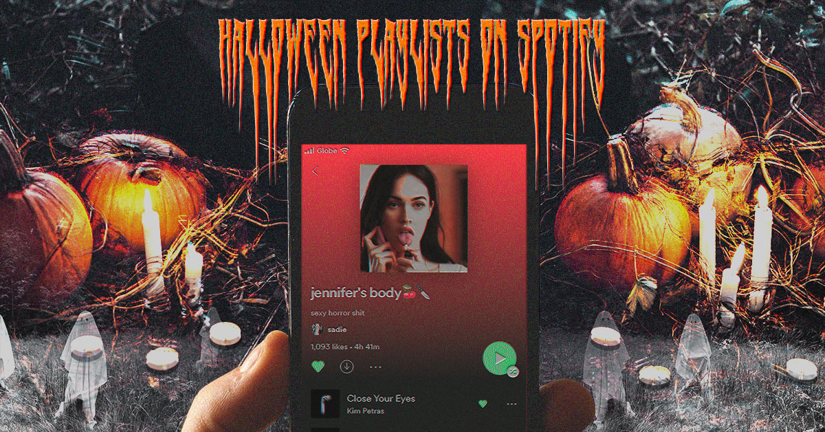 our-fav-halloween-playlists-on-spotify_thumbnail