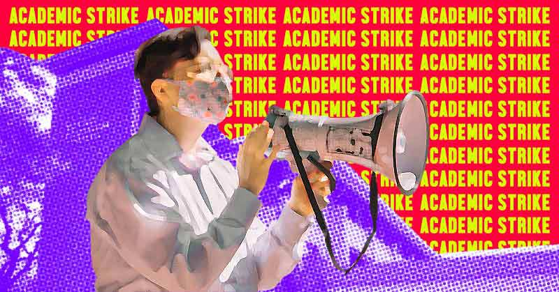 academic-strikes-school-closures-how-local-private-schools-are-doing-in-a-pandemic-thumbnail-1