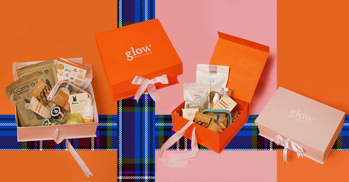 curated-self-care-boxes-from-glow-skin-clinic_thumbnail