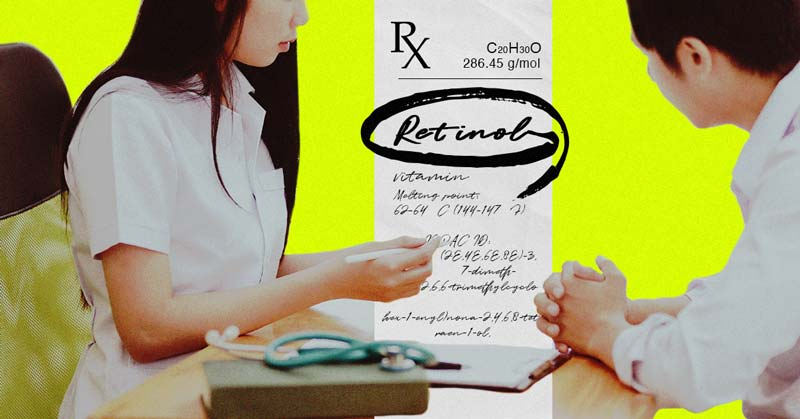 everything-you-need-to-know-about-retinol_thumbnail-1
