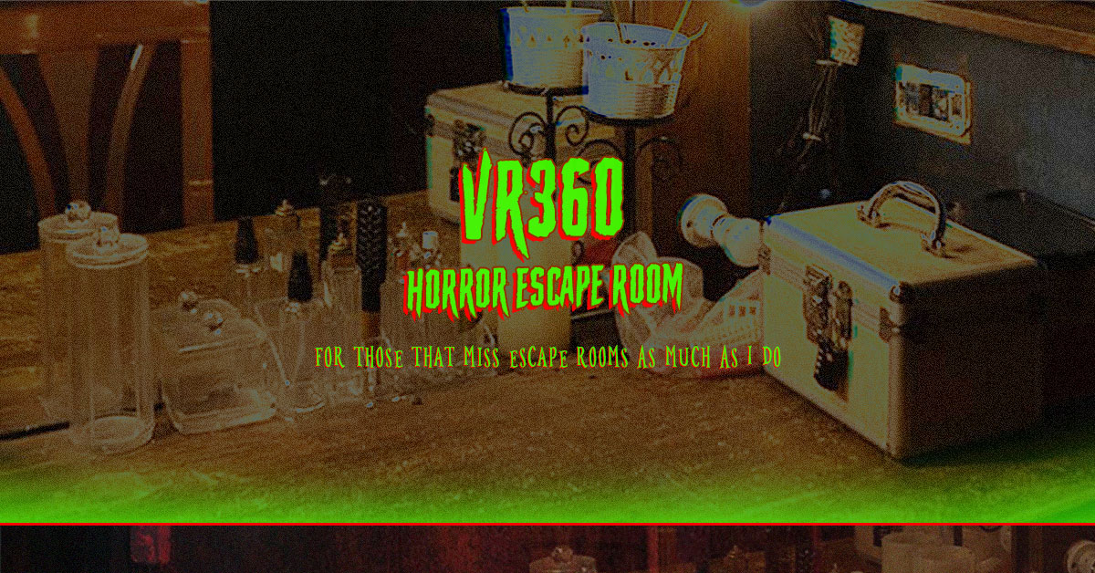 for-those-that-miss-escape-rooms-as-much-as-i-do_thumbnail