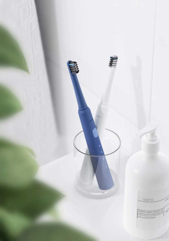 realme-AIoT-M1-Electric-Toothbrush-1434x2048-1