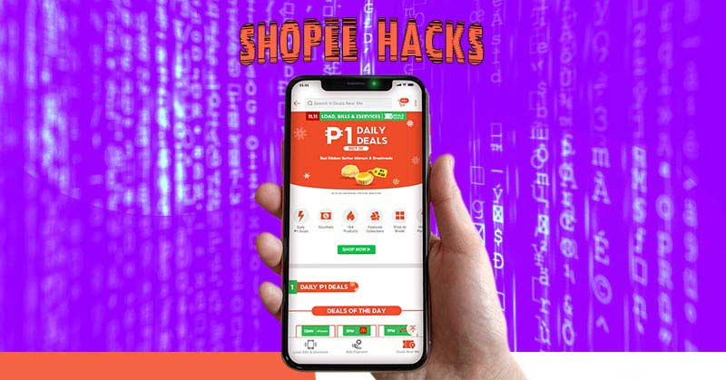 shopee-hacks-for-beginners-how-to-save-your-money-thumbnail-1
