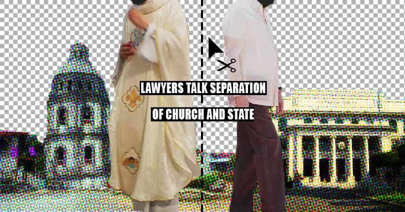 wonder-round-table-lawyers-talk-separation-of-church-and-state-thumbnail