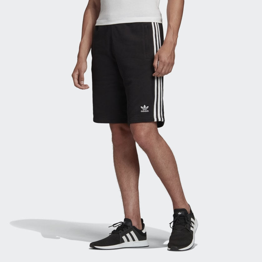 Adidas Is on Sale This Month and Celebrating 12 Days of Christmas Discounts