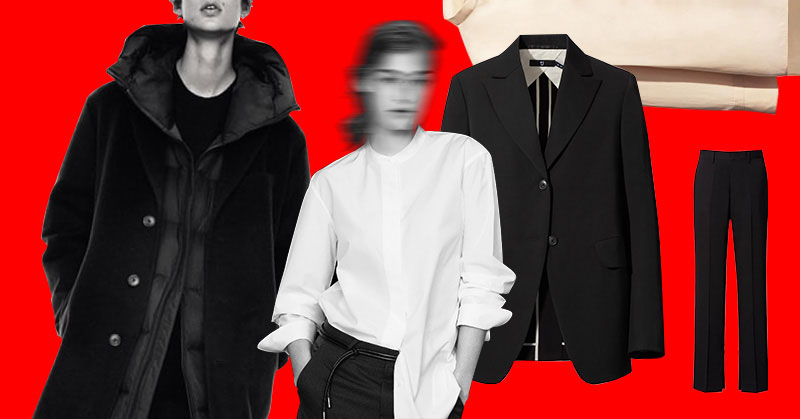 If-I-Could-Stuff-My-Closet-With-Uniqlo-x-Jil-Sander-I-Would-on-Wonder.ph_-1