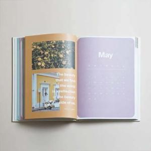 MILK-PRESS-Good-Intentions-Journal-1-550x550-1