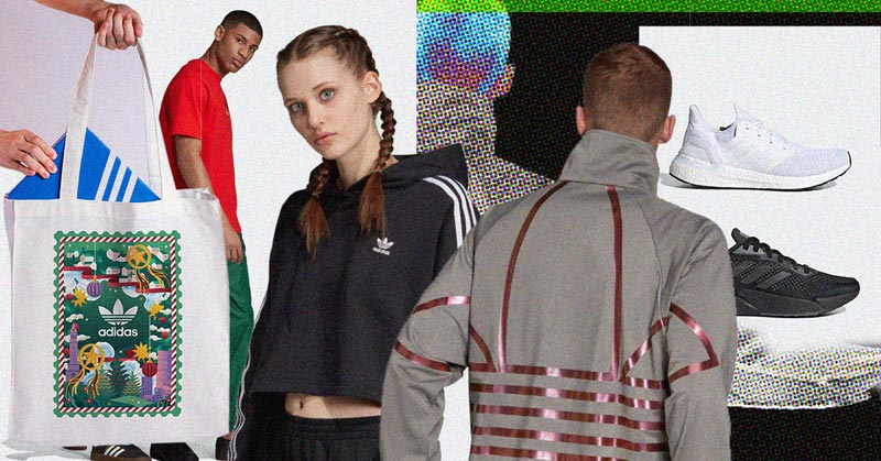 adidas-Is-on-Sale-This-Month-and-Celebrating-12-Days-of-Christmas-Discounts-on-Wonder.ph_