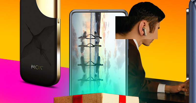 best-practical-and-stylish-tech-gifts-to-give-thumbnail