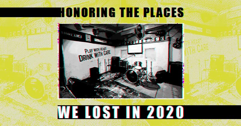 honoring-the-places-we-lost-in-2020-thumbnail