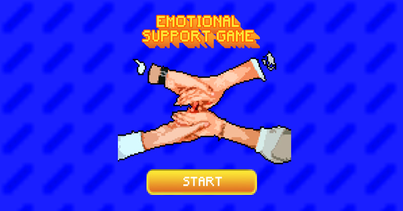 its-important-to-have-an-emotional-support-game-thumbnail