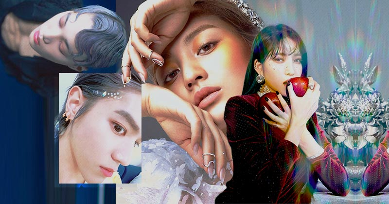 k-pop-beauty-moments-to-channel-during-your-zoom-christmas-party-thumbnail