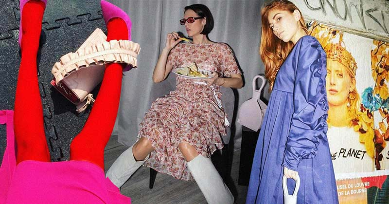 sofa-institute-and-fashion-leaders-discuss-adapting-fashion-during-a-pandemic-thumbnail-1