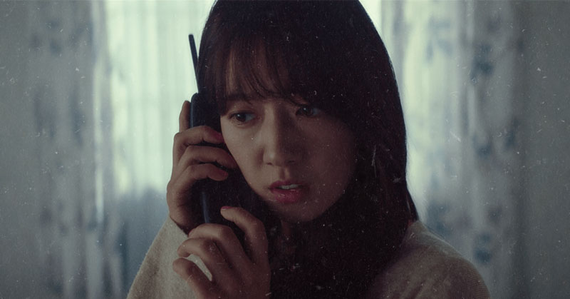 the-call-review-thumbnail