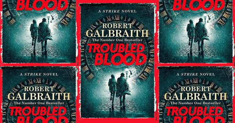 troubled-blood-review-thumbnail-1