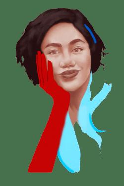 Elisa Aquino